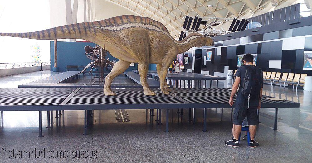 museo-ciencias-dinosaurios-valencia