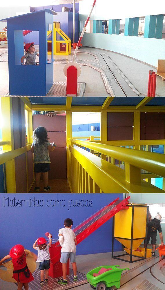 museo-ciencias-infantil-01