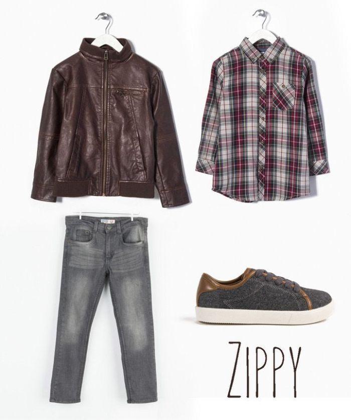 zippy-invierno-nino