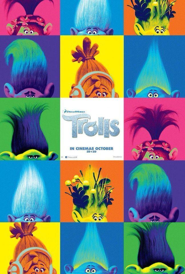 trolls-cine-primeras-veces-niños