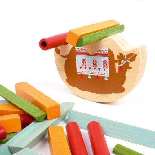 juegos-camel-balancing-shapes-bamboo