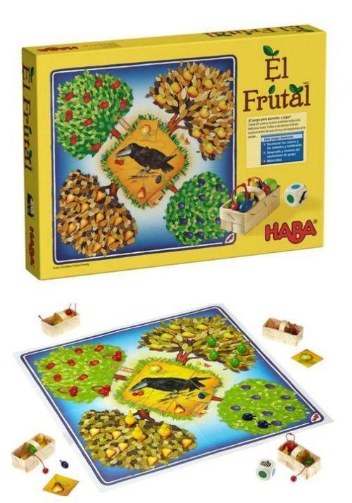 haba-frutal-juegos