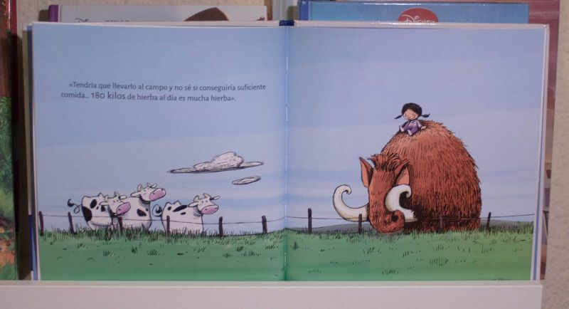 ut-mamut-boolino-cuento-infantil
