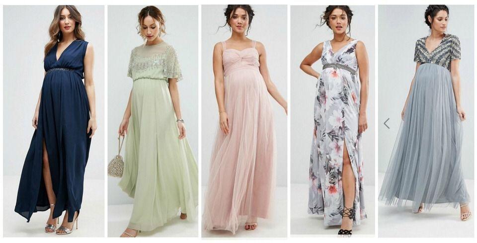 e3fdd62cf vestidos-fiesta-premama vestidos-fiesta-premama