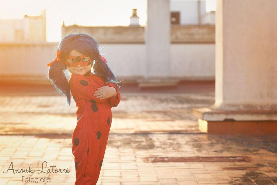 disfraz-ladybug-disfraces-simon