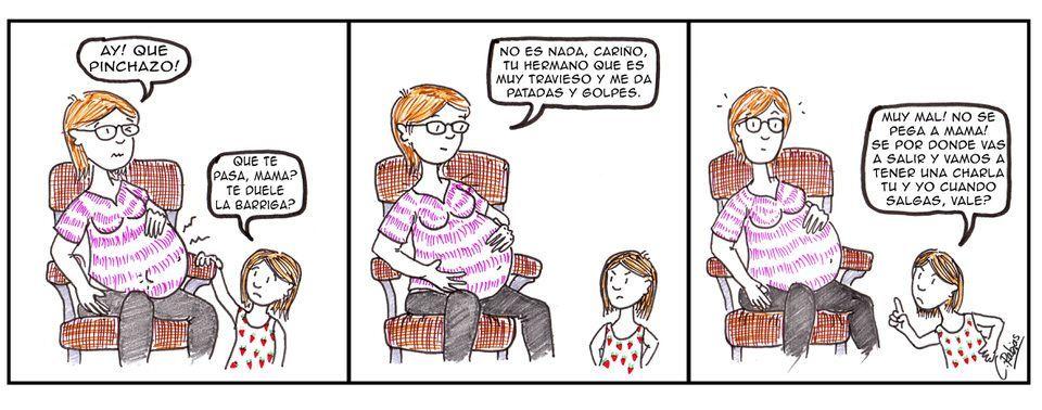 consejos-padre-saben-nada