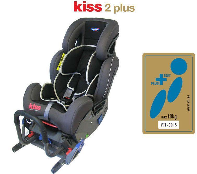 silla-contramarcha-kiss2-plus-compras