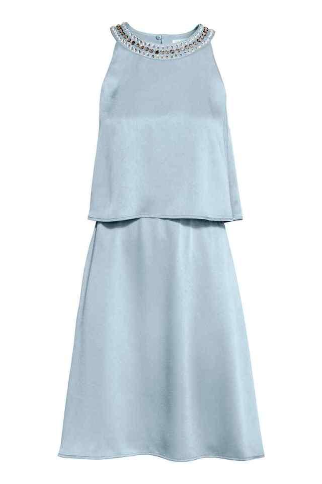 vestidos-fiesta-lactancia