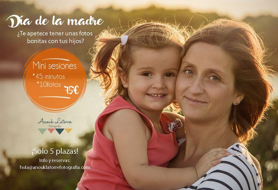 mini-sesiones-dia-madre-valencia
