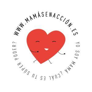 mamas-accion-cumpleaños-solidarios