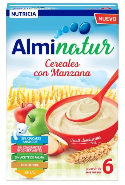 cereales-alminatur-aptos-aplv