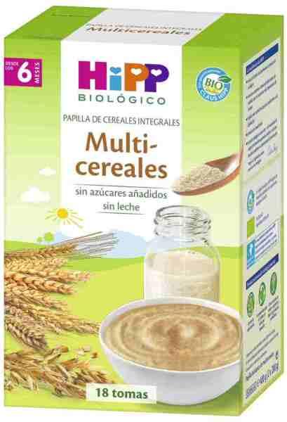 cereales-aptos-aplv-hipp