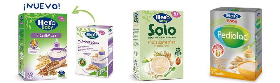 papillas-cereales-hero-baby