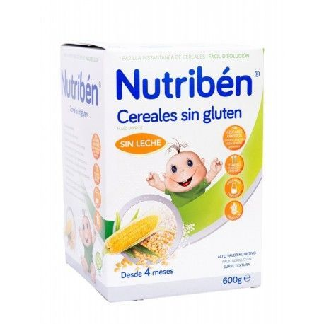 cereales-sin-gluten-nutriben-aplv