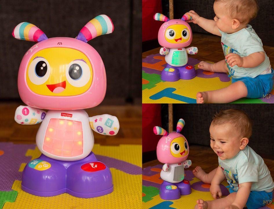robota-robotita-jugando