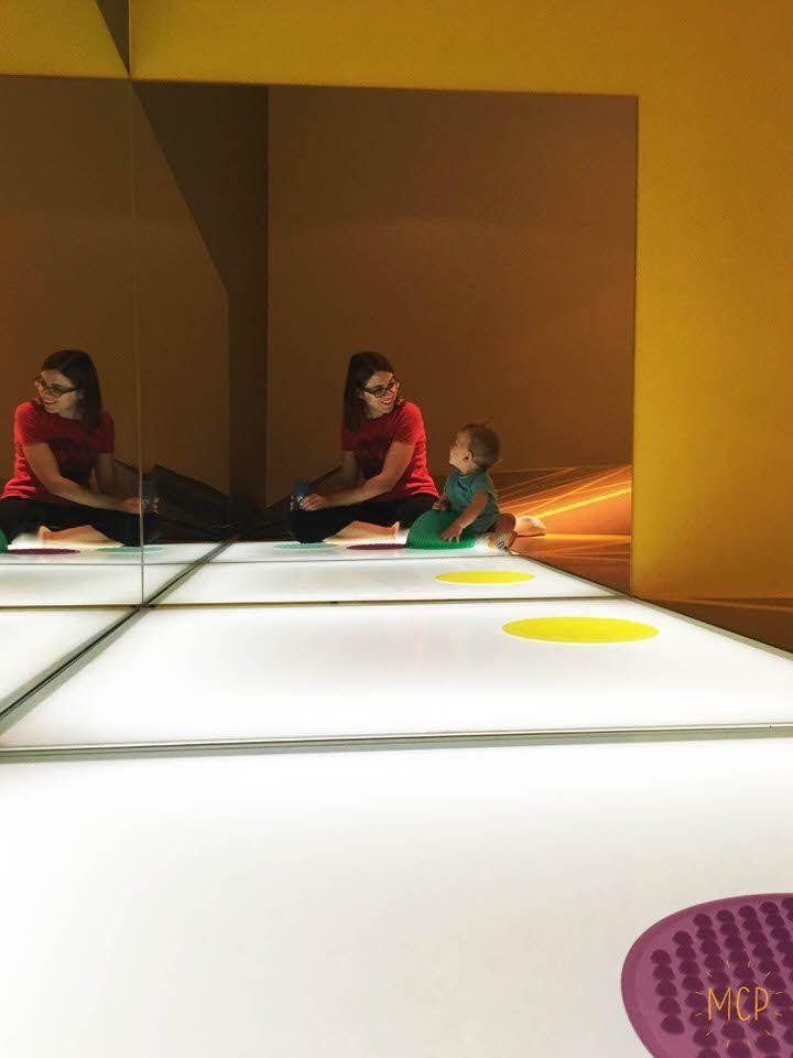 espacio-espai-telles-sala-gateo-bebes-montessori-valencia