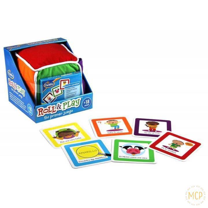 juego-mesa-bebe-primer-cumpleaños
