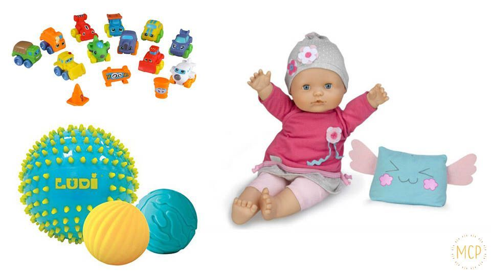 juguetes-primer-año-bebe