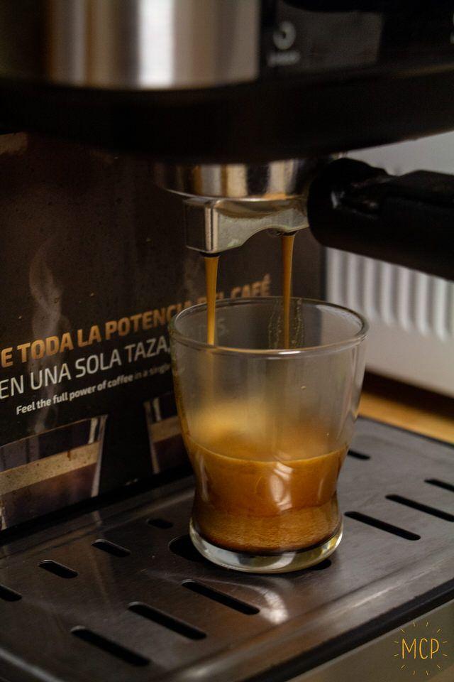 cafetera-cecotec-express-opiniones