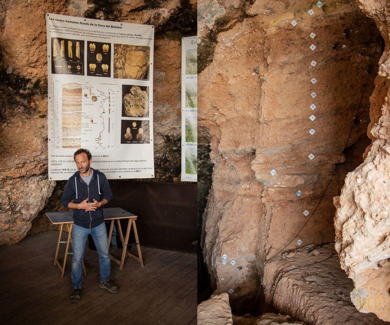 sedimentos-cueva-bolomor