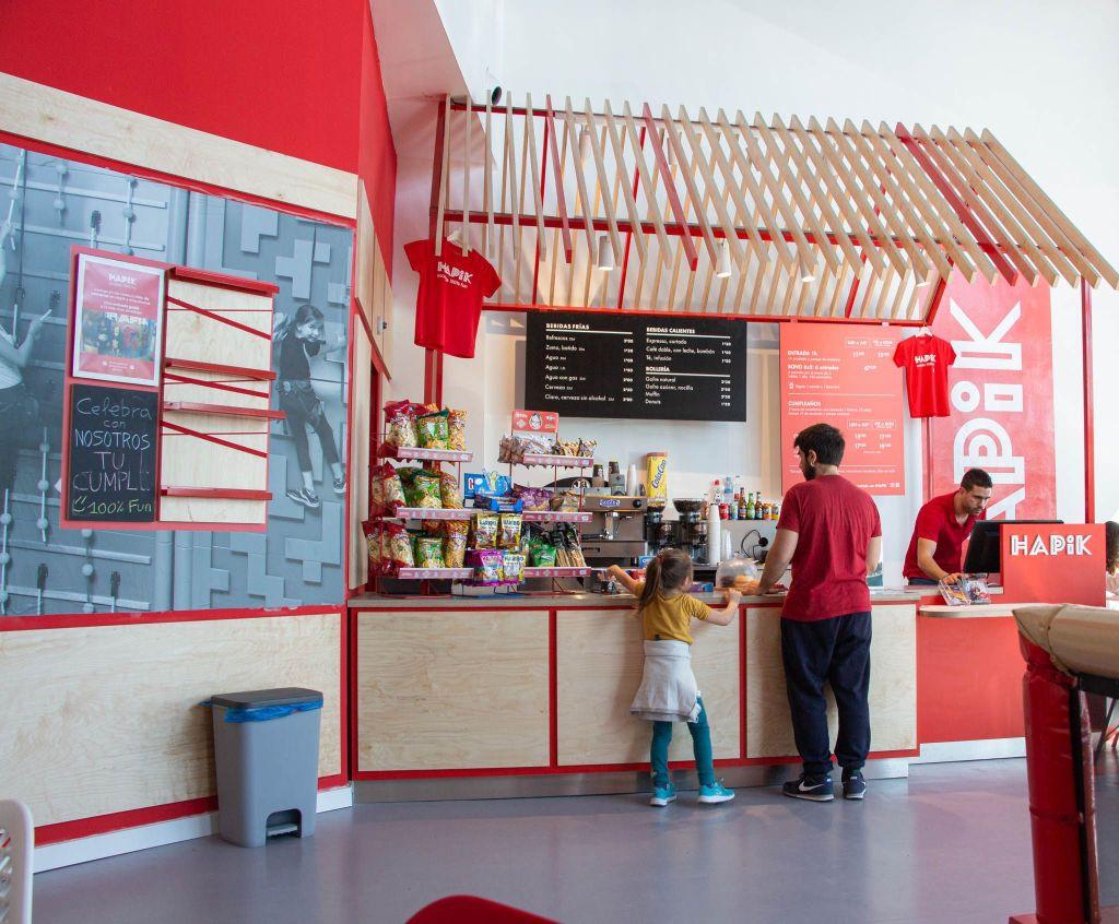 cafeteria-hapik