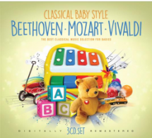 Classical Baby Style