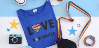 Coleção Now United