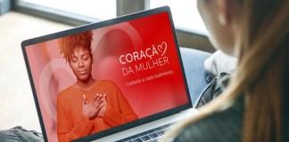 Campanha Coração