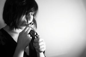 fumar-embarazo-ectopico
