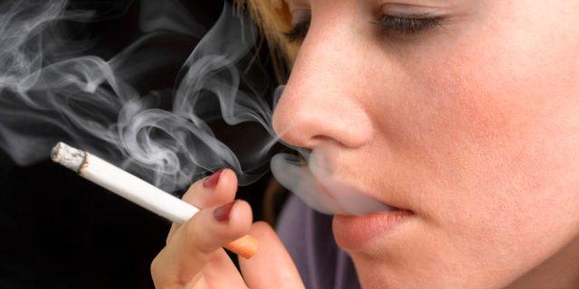 fumar-fertilidad