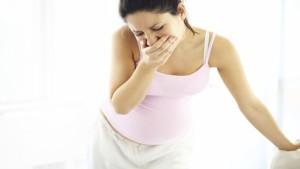 nauseas-embarazo