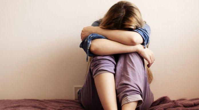 depresion postparto