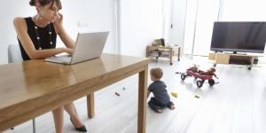 mamas-solteras-trabajo