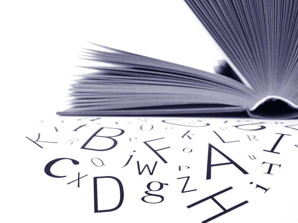 ¿Que es la dislexia? Síntomas, Causas y Tratamiento