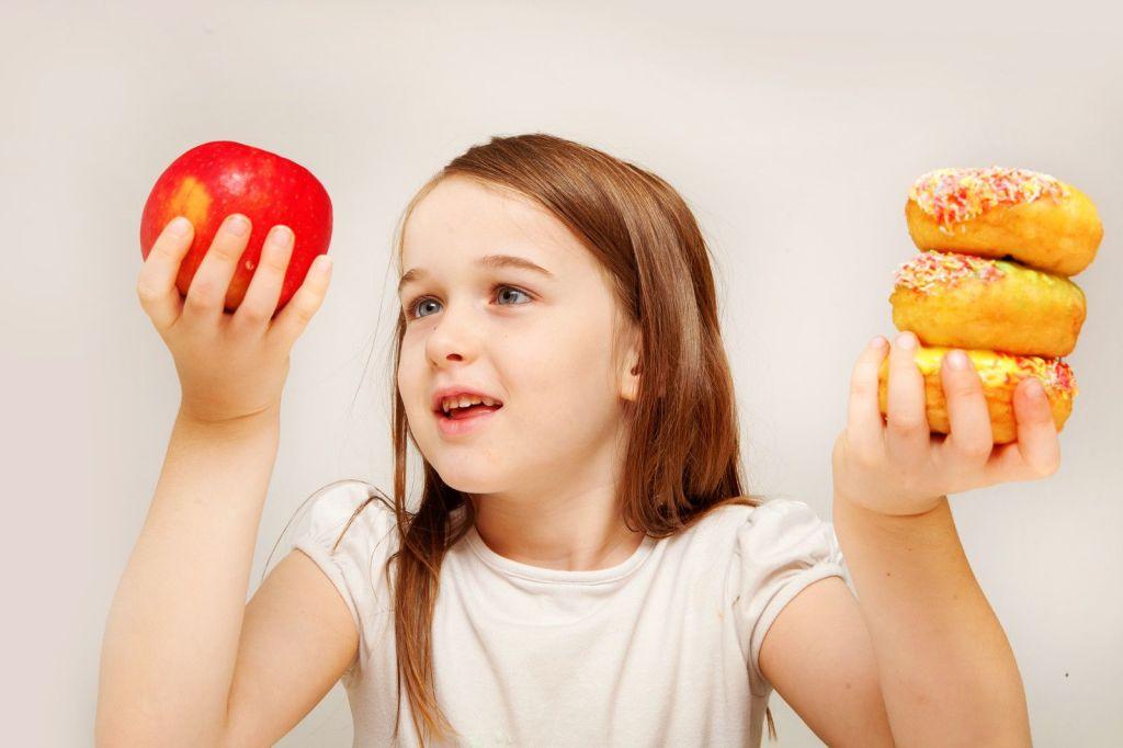 obesidad-infantil_2.jpg