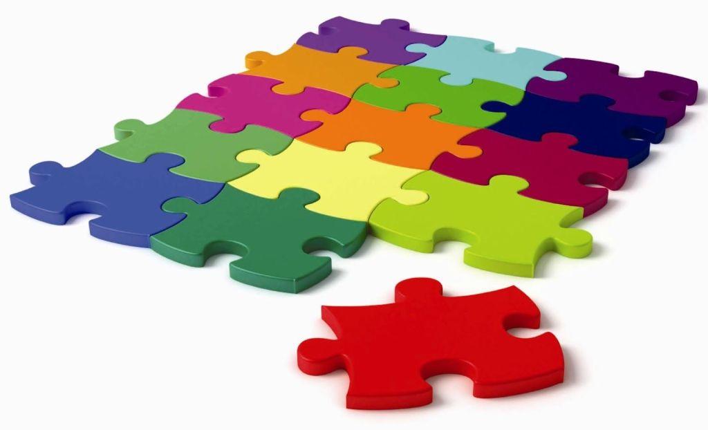los puzles son una importante herramienta de aprendizaje educativo para los nios de todas las edades ya que ayudan a desarrollar muchas habilidades