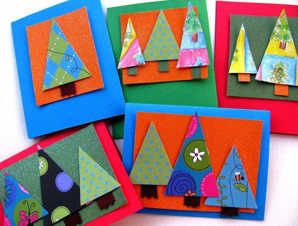 juegos ninos otra forma de pasar una tarde amena es realizando postales para enviar a los familiares puede utilizar papel o cartulina blanca o de colores