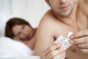preservativos