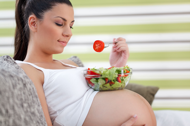 Clomid para el embarazo