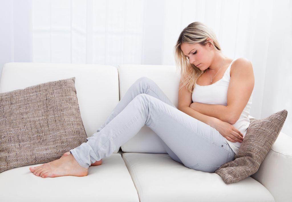 El embarazo anembrionario: Causas, Síntomas y Tratamiento
