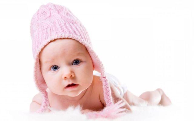 nombres raros para bebes