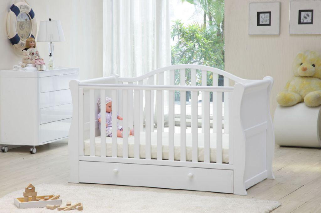 30 Regalos Para Beb 233 S Reci 233 N Nacidos Maternidadfacil