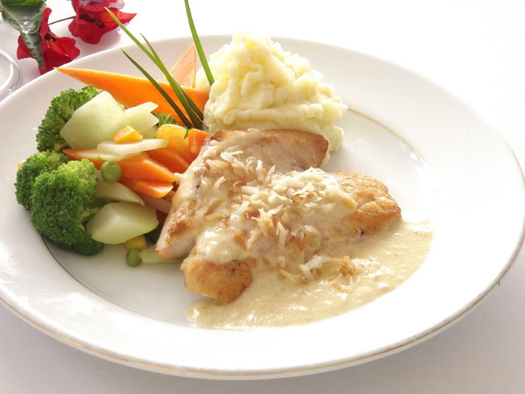 recetas de cena comida kraft cenas ricas para hacer en