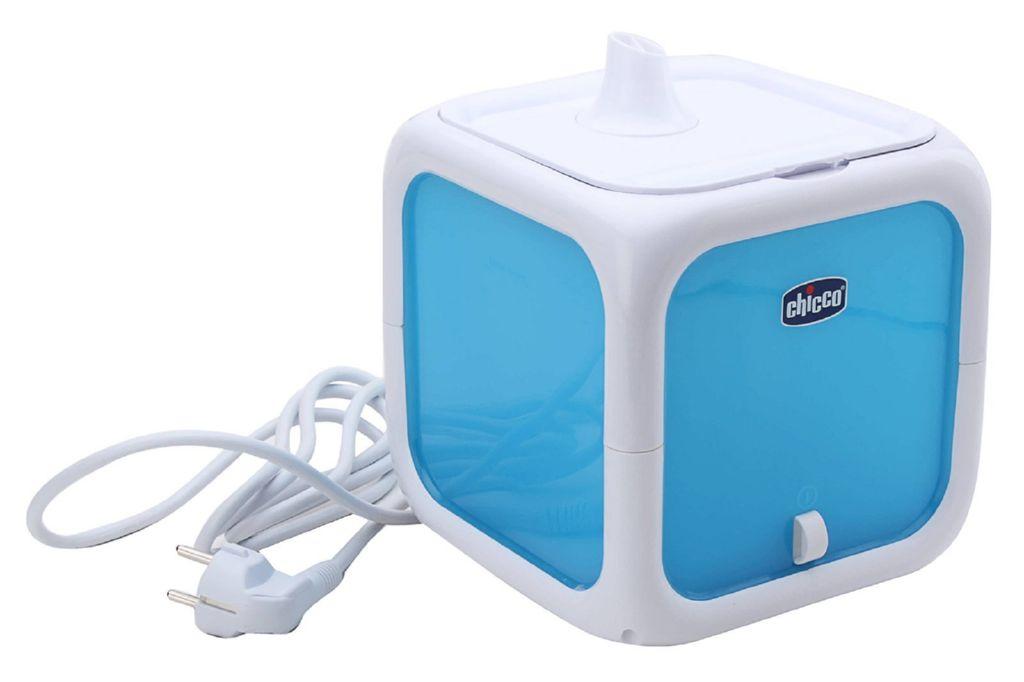 Es recomendable el humidificador para el beb - Humidificadores de ambiente ...