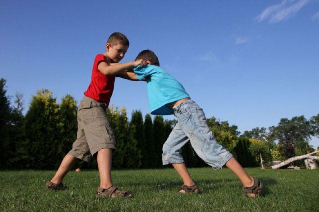 peleas-hermanos4