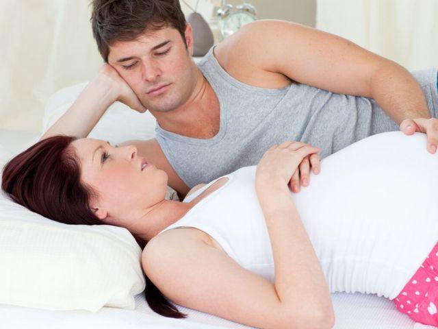 resfriado-embarazada2