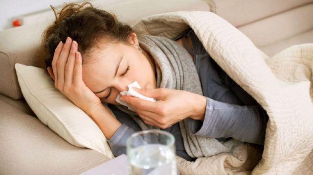 resfriado-embarazada3