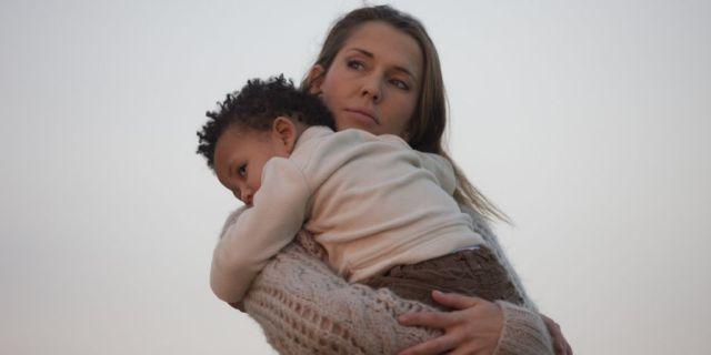 ser-madre(1)