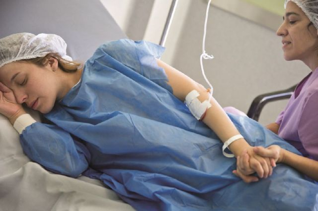 anestesia-epidural12