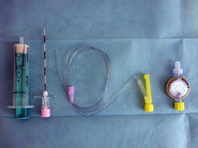anestesia-epidural7